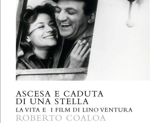 Lino-Ventura-copertina-800x600